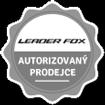Autorizovaný prodejce Leader Fox