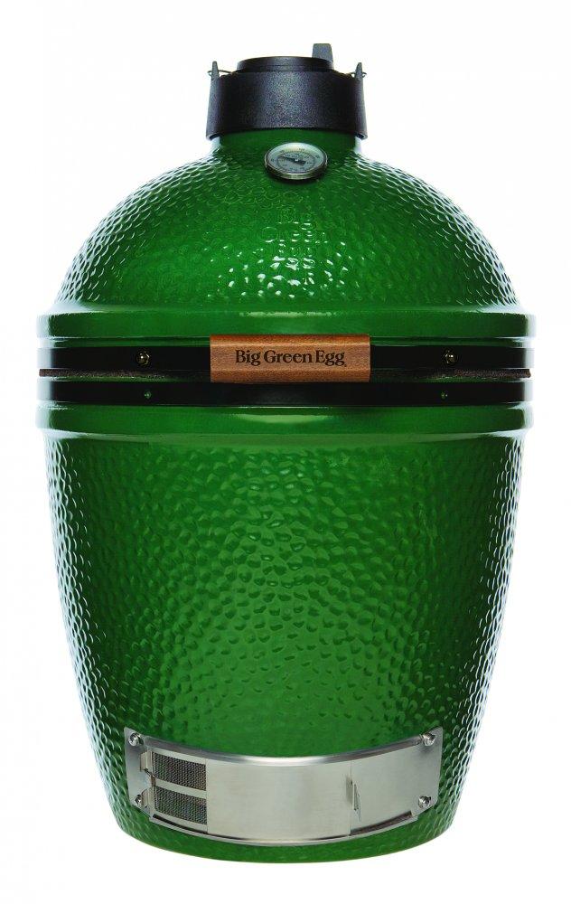 Keramický gril Big Green Egg
