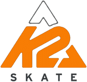 Logo K2 Skate