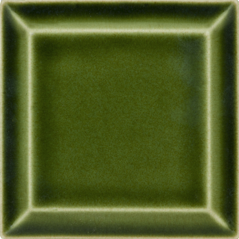 Glazura Hein - zelená šumavská