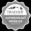 Autorizovaný prodejce TREAGER