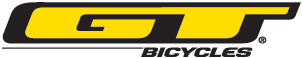 Logo GT Bicycles