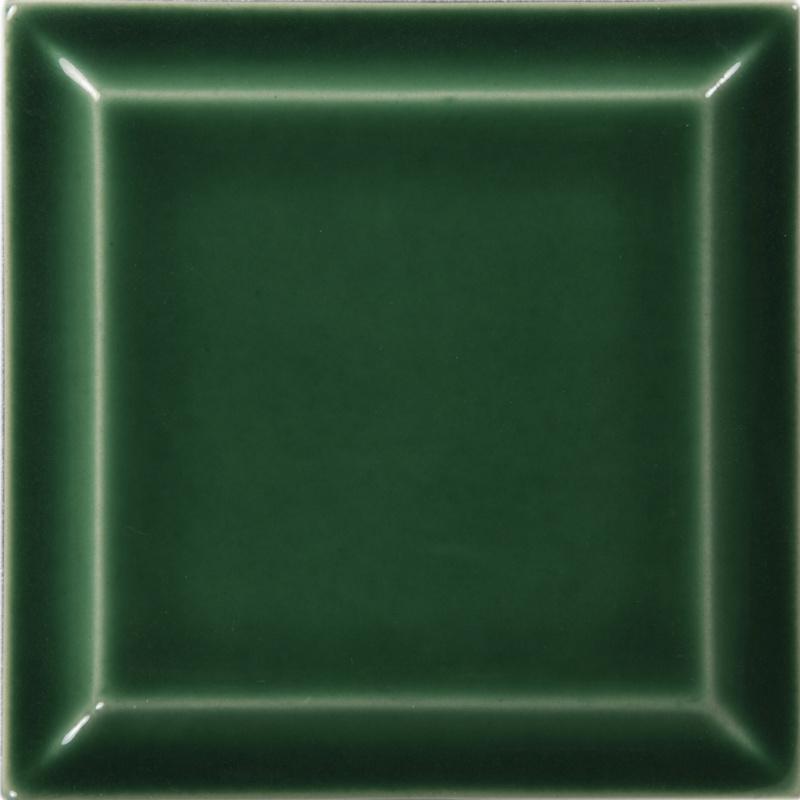 Glazura Hein - zelená lahvová
