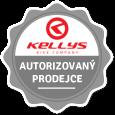 Autorizovaný prodejce KELLYS