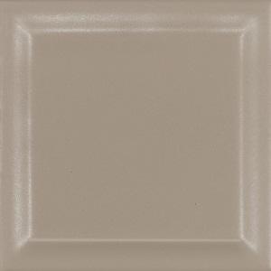 Glazura Romotop - melanit