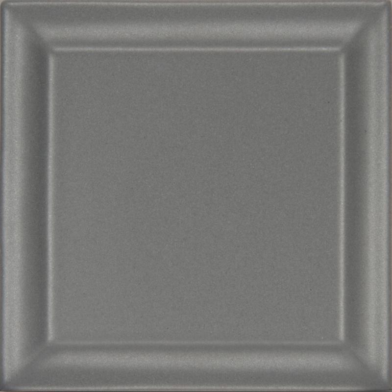 Glazura Romotop - silver