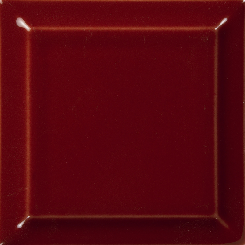 Glazura Hein - cherry