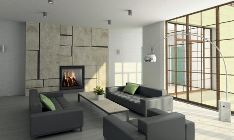 BEF HOME TREND 6