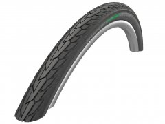 SCHWALBE ROAD CRUISER 42-622 GREEN COMPOUND