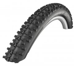 Plášť SCHWALBE SMART SAM 26X2.1 NEW ADDIX PERFORMANCE
