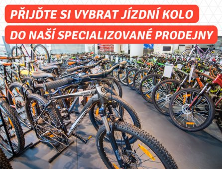 "Horské kolo GT AVALANCHE 29"" COMP BATTLE GREY 2018"