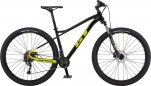 "GT AVALANCHE 27,5"" SPORT BLACK 2020"