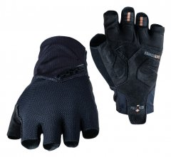 FIVE GLOVES RC1 SHORTY