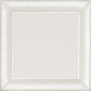 Glazura Romotop - perlová