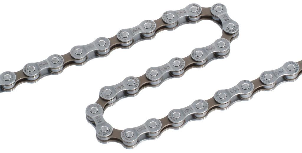 řetěz shimano