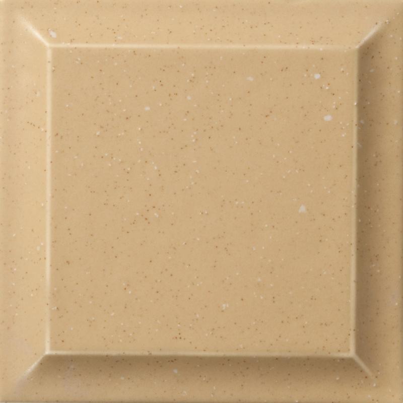 Glazura Romotop - žlutá s pigmentem