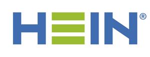 Logo Hein