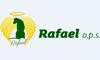 Podporujeme Rafael o.p.s.