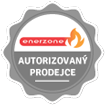 Autorizovaný prodejce Enerzone