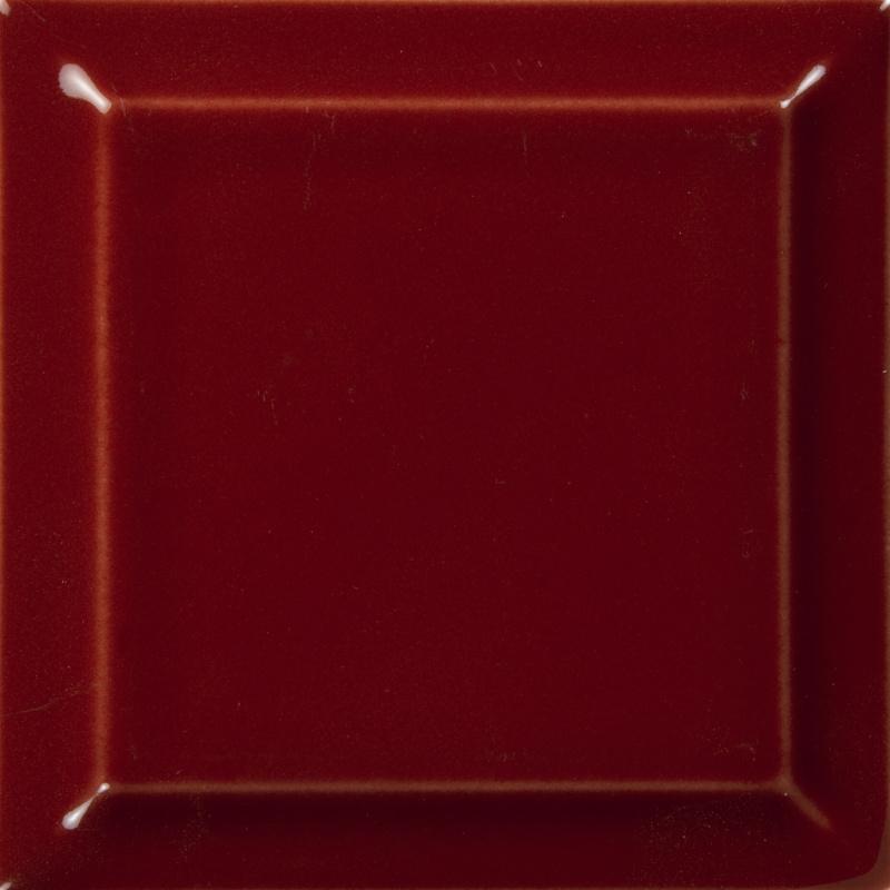 Glazura Romotop - cherry