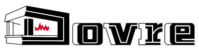 Logo Dovre