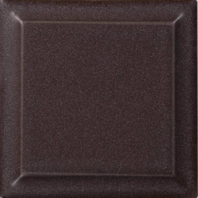 Glazura Hein - čokoládová