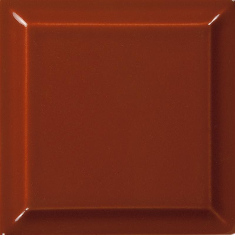 Glazura Hein - terakota