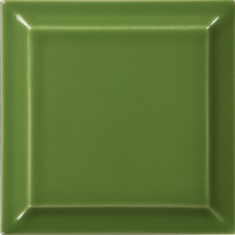 Glazura Hein - zelená mechová