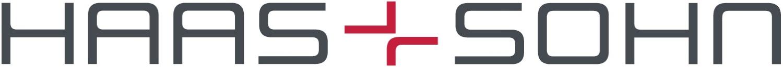 Logo Haas+Sohn