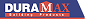 Logo Duramax