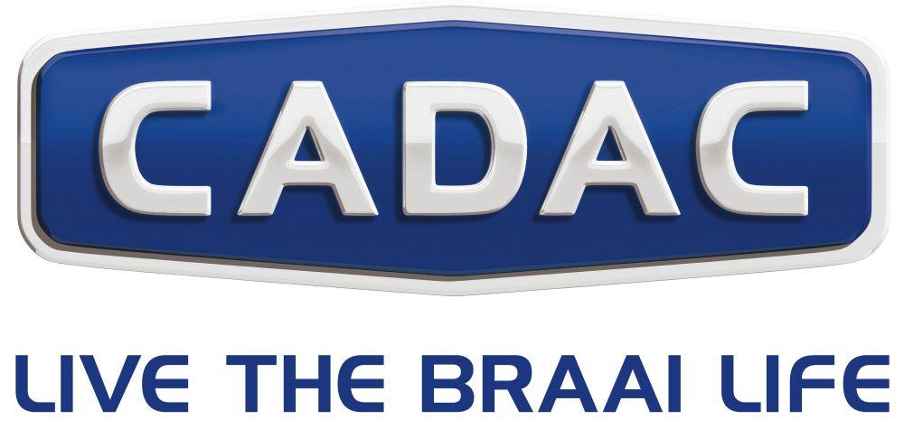Logo Cadac