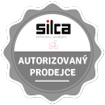 Autorizovaný prodejce SILCA