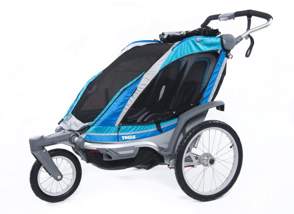 Pokračovat na výběr vozíku za kolo