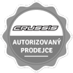 Autorizovaný prodejce Crussis