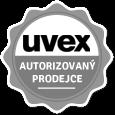 Autorizovaný prodejce Uvex
