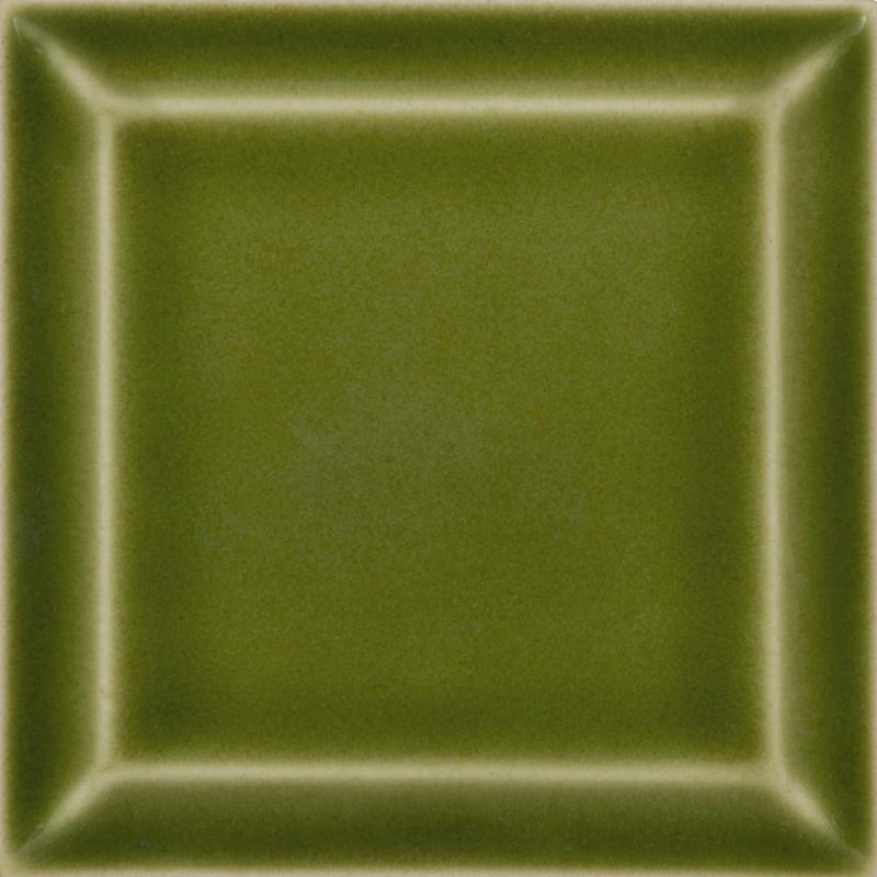Glazura Hein - zelená meduňková